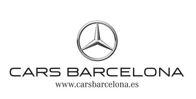 1ª Prueba Barcelona Padel Tour 2017 en Club Esportiu Laietà.